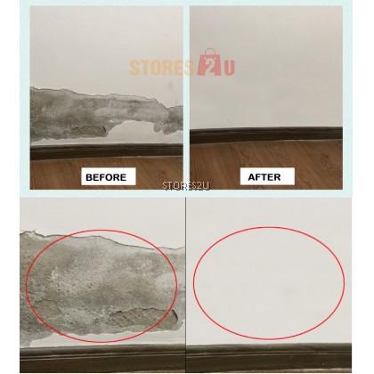 LKB Wall Repair Cream (250g)Waterproof Wall Mending Ointment Wall Paste Fix Peeling Crack Krim Baiki Dinding 墙面修补膏