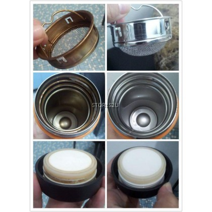 [3 CAN]1kg Home-Master Detergent 省师父洗洁剂 Remove Tough Greasy Stains ALL IN ONE Multipurpose Home Master Powder Cleaner ECO 省师傅 [Wholesale Price]