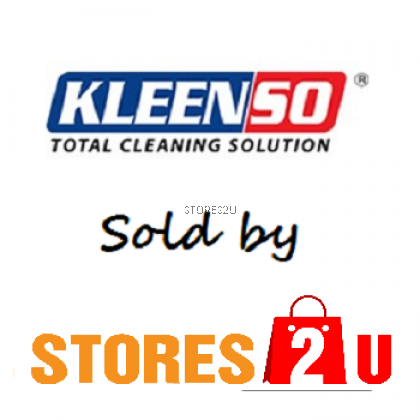 Kleenso Air-Cond Coil Cleaner (500ml)