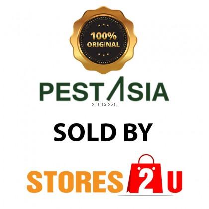 PEST ASIA Cockroach Eco Gel Bait (10g) 100% Original Roach Killer Umpan Lipas Pestasia