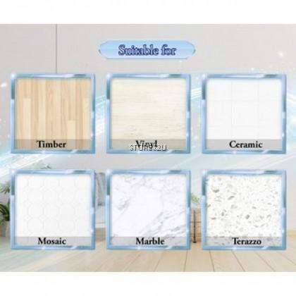BIG+ EazyClean Floor Cleaner (1000ml) Floor Wax Cleaning Sabun Pencuci Lantai Mop Mosaic Vinyl Flooring Mozek Shine