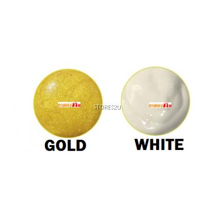 [Gold Colour] LKB Tile Reform (280ml) Waterproof Tile Grout Grouting Fix Tiling Repair Kit Original 兰康保美缝剂